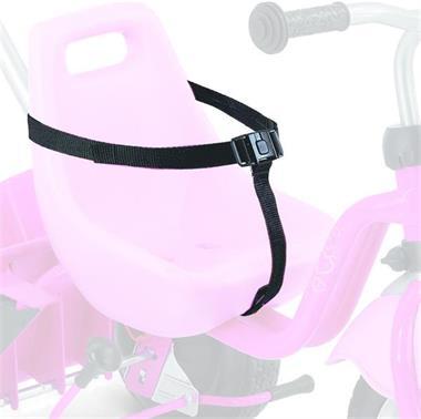 Grote foto puky 9412 driewielergordel dg fietsen en brommers kinderfietsen