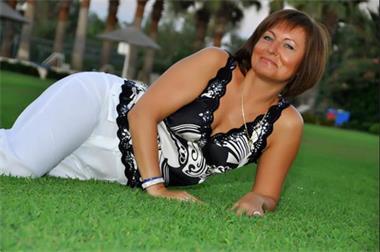 Grote foto krijg ik een nieuwe kans contacten en berichten vrouw zoekt man