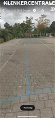 Grote foto 19099 rooikorting 1.400m2 grijs antraciet 30x30x8cm betonteg tuin en terras tegels en terrasdelen