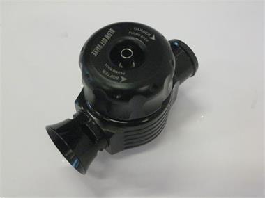 Grote foto volvo 460 turbo blow off valve auto onderdelen overige auto onderdelen