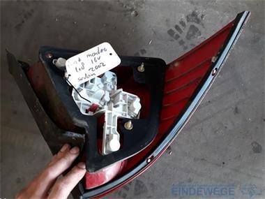 Grote foto rechter achterlicht ford mondeo hatchback 2000 t m 2003 auto onderdelen overige auto onderdelen