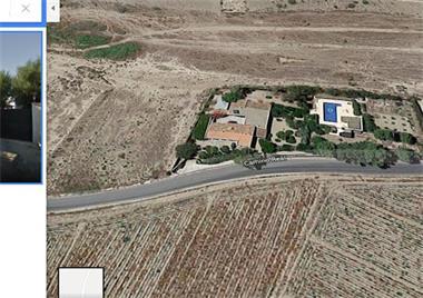 Grote foto prachtig 365m2 landhuis met zwembad huizen en kamers bestaand europa