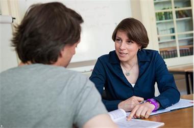 Grote foto taalcursussen engels diensten en vakmensen cursussen en workshops