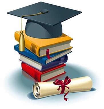 Grote foto online tutoring all subjects all levels diensten en vakmensen bijles priv les en taalles