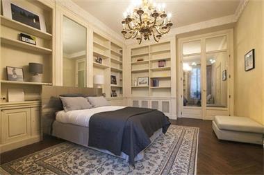 Grote foto mooi appartement te huur huizen en kamers appartementen en flat