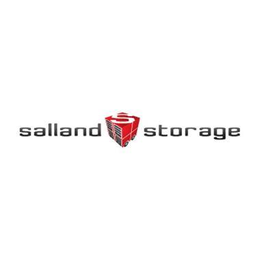 Grote foto bedrijfsruimte deventer salland storage bedrijfspanden winkelruimte te huur