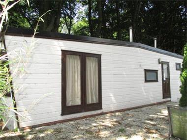 Grote foto recreatiepark nabij drachten heerenveen a7 verhuur van tij caravans en kamperen overige caravans en kamperen