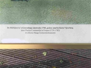 Grote foto uitgave 750 jaar gravenhage poster antiek en kunst designobjecten