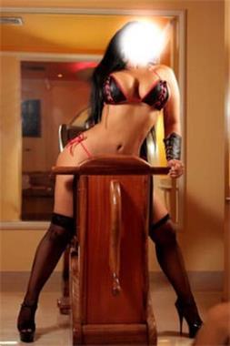 Grote foto sexy ondeugende gina erotiek escort service