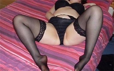 Grote foto 50 poesje erotiek vrouw zoekt mannelijke sekspartner