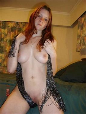 Grote foto krijg jij wel een stijve van mij erotiek vrouw zoekt mannelijke sekspartner