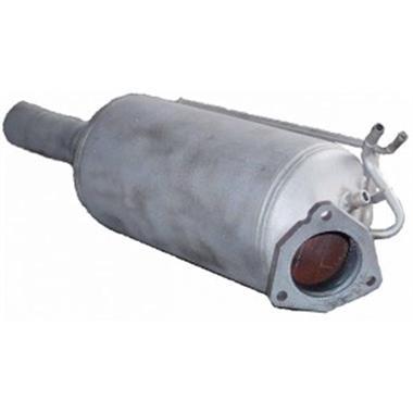Grote foto roetfilter reinigen seat altea auto onderdelen overige auto onderdelen