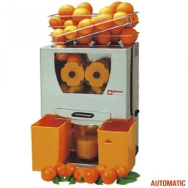 Grote foto diamond automatische sinaasappelpers diversen overige diversen
