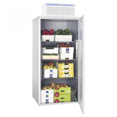 Grote foto demonteerbare koelkast 2000l diversen overige diversen