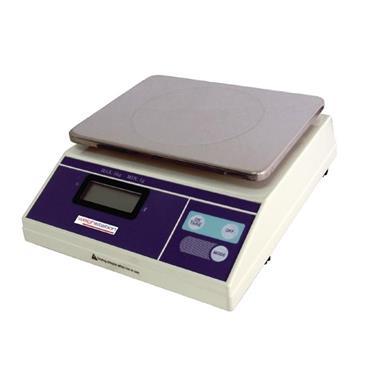 Grote foto digitale weegschaal 3kg per 1 gram diversen overige diversen
