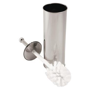 Grote foto jantex rvs toiletborstel diversen overige diversen