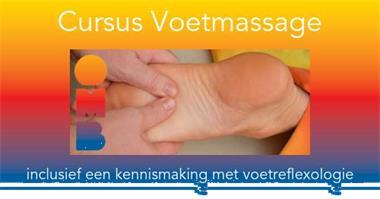 Grote foto erkende massage cursus diensten en vakmensen cursussen en workshops