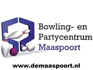 Grote foto technische dienst bowling centrum vacatures techniek