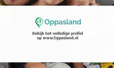 Grote foto chantal zoekt een oppas in swifterbant voor 3 kinderen op vr diensten en vakmensen kinderen