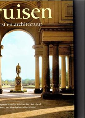 Grote foto pruisen kunst en architectuur boeken overige boeken