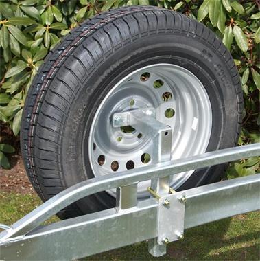 Grote foto onderhoud en onderdelen aanhangwagen webshop auto diversen aanhangwagen onderdelen