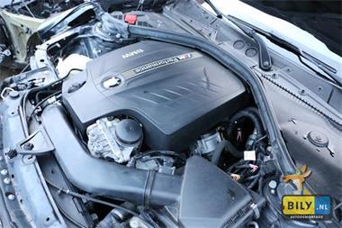 Grote foto in onderdelen bmw f20 m135ix 12 veel opties auto onderdelen motor en toebehoren