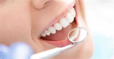 Grote foto voordelige tandartsbehandeling diversen overige diversen