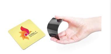 Grote foto buttons magneten accessoires diensten en vakmensen trouwen