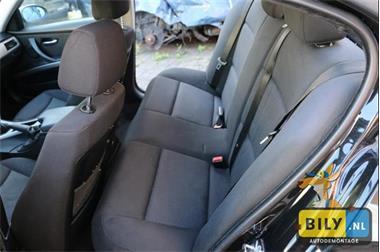 Grote foto in onderdelen bmw e90 320d 05 voor achter schade auto onderdelen motor en toebehoren