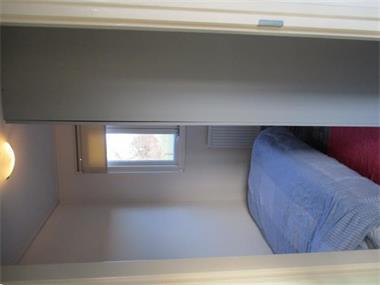 Grote foto gemeubileerde woonruimte tijdelijk te huur in rustige omgevi caravans en kamperen overige caravans en kamperen