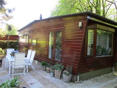 Grote foto groningen a7 verhuur van gemeubileerde woonruimte voor lo caravans en kamperen overige caravans en kamperen