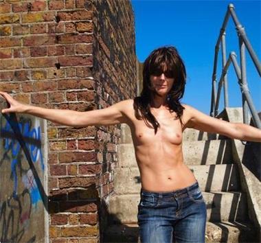 Grote foto massage en sex erotiek vrouw zoekt mannelijke sekspartner