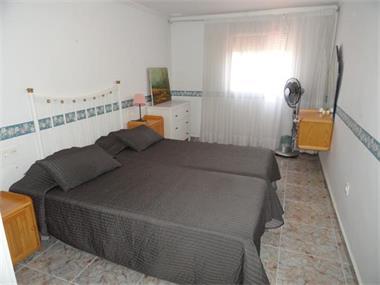 Grote foto 6406 montserrat valencia spanje huizen en kamers bestaand europa