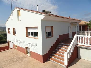 Grote foto 6402 montroy valencia spanje huizen en kamers bestaand europa