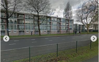 Grote foto woningruil sociale huur . huizen en kamers woningruil overig