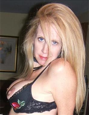 Grote foto supergeile milf erotiek contact vrouw tot man