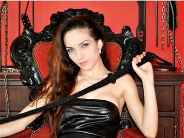 Grote foto durf jij mij te dienen erotiek sm contact