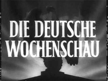 Grote foto deutsche wochenschau s 1938 t m 1945 cd en dvd documentaire en educatief