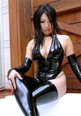 Grote foto kinky en zeer streng erotiek sm contact