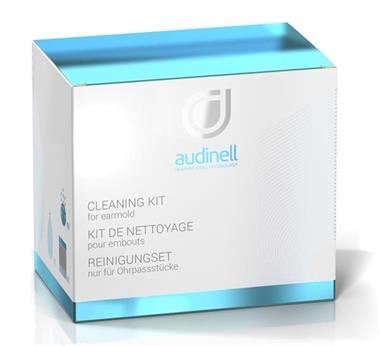 Grote foto audinell reinigingssetje oorstukjes diversen verpleegmiddelen en hulpmiddelen