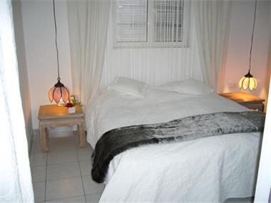 Grote foto luxe vakantie appartement te huur vakantie frankrijk
