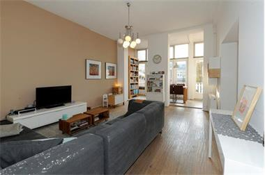 Grote foto te huur light attractive first floor apartment huizen en kamers appartementen en flats