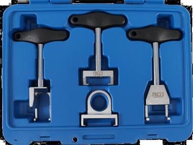 Grote foto bgs technic bobine demontagegereedschap voor vag 4 dlg 68 auto onderdelen overige auto onderdelen