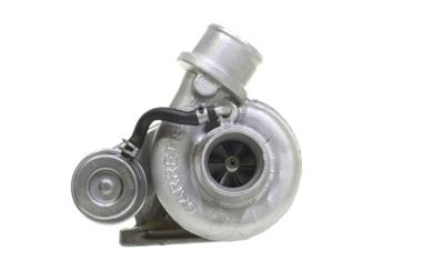 Grote foto turbo fiat scudo combinato 1.9 td eco 1.9 td auto onderdelen overige auto onderdelen