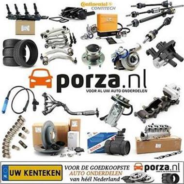 Grote foto bgs technic stuurwielhuis trekker voor vw 7727 auto onderdelen overige auto onderdelen