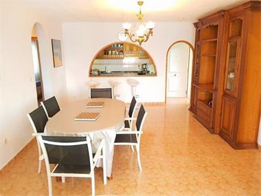 Grote foto vrijstaande villa 4slaapkamers in torrevieja huizen en kamers bestaand europa