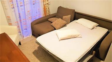 Grote foto bungalow 2 slaapkamer aguas nuevas torrevieja huizen en kamers bestaand europa