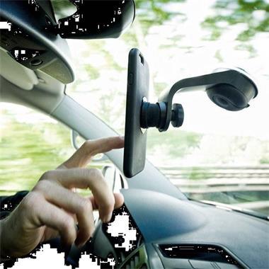 Grote foto sp connect suction mount autohouder auto onderdelen accessoire delen