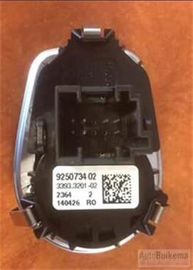 Grote foto originele bmw startknop voor 1 serie 2 serie 3 serie en 4 se auto onderdelen overige auto onderdelen