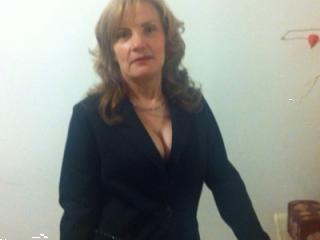 Grote foto leeftijd speelt toch geen rol erotiek vrouw zoekt mannelijke sekspartner